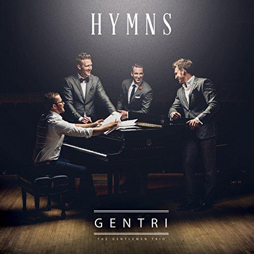 Gentri - Hymns (2018)