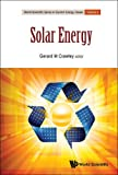 Solar Energy (World Scientific Series in Current Energy Issues)