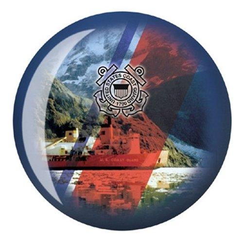 US-Coast-Guard-Bowling-Ball