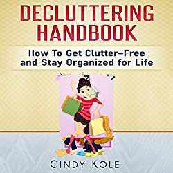 Decluttering Handbook