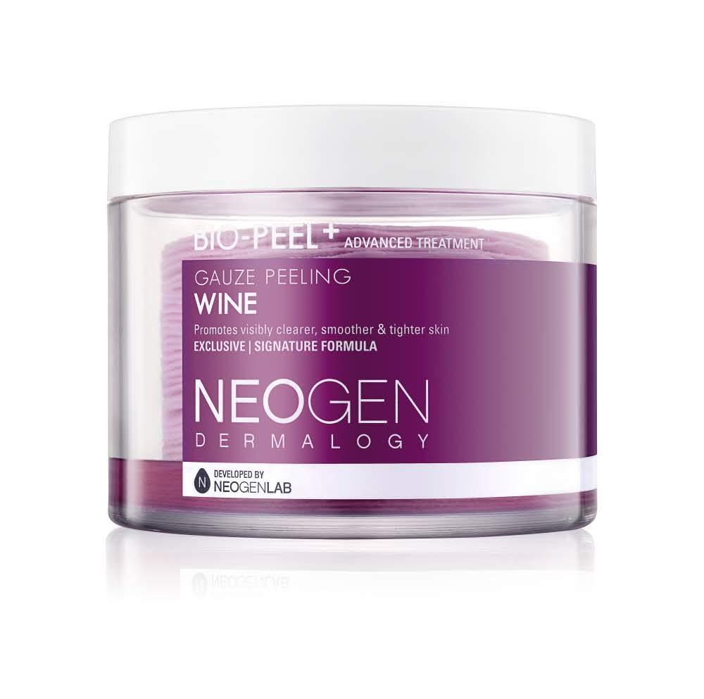 Image result for neogen
