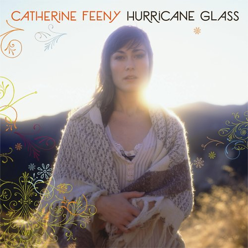 Hurricane Glass -