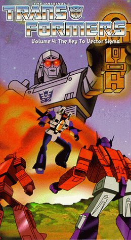 transformers-vol-4-the-key-to-vector-sigma-vhs