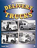 Delivery Trucks (Crestline Series)