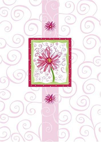 Download Pink Flower PDF
