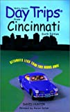 Day Trips from Cincinnati, David Hunter, 076271199X