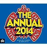Annual 2014