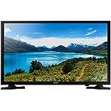 "Samsung UE32J4000 Téléviseur LED HDTV 32"" Noir"
