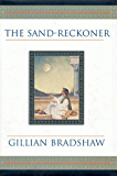 The Sand-Reckoner (Tom Doherty Associates Books)