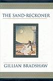 The Sand-Reckoner: A Novel of Archimedes (Tom Doherty Associates Books)