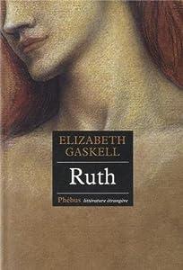 vignette de 'Ruth (Elizabeth Gaskell)'
