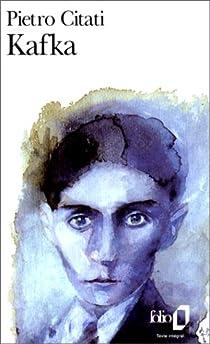 Kafka par Citati