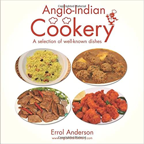 Pdf download book anglo indian cookery a selection of well anglo indian cookery a selection of well known dishespdf forumfinder Image collections