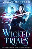 Wicked Trials