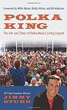 Polka King, Jimmy Sturr, 1937856348