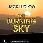The Burning Sky | Jack Ludlow