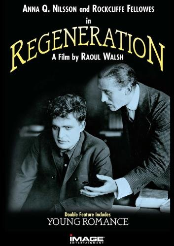 regeneration-young-romance