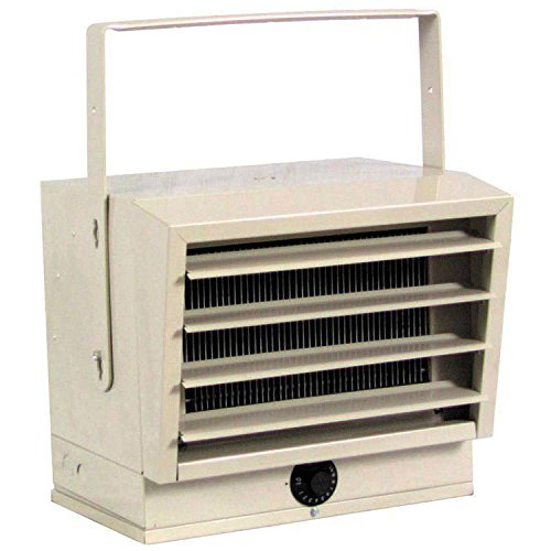 Compare Price To 7500 Garage Heater Tragerlaw Biz Make Your Own Beautiful  HD Wallpapers, Images Over 1000+ [ralydesign.ml]