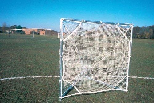 Goal Sporting Goods Lacrosse Shot Net