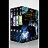 Alastair Stone Chronicles Box Set: Alastair Stone Chronicles, Books 1 through 4