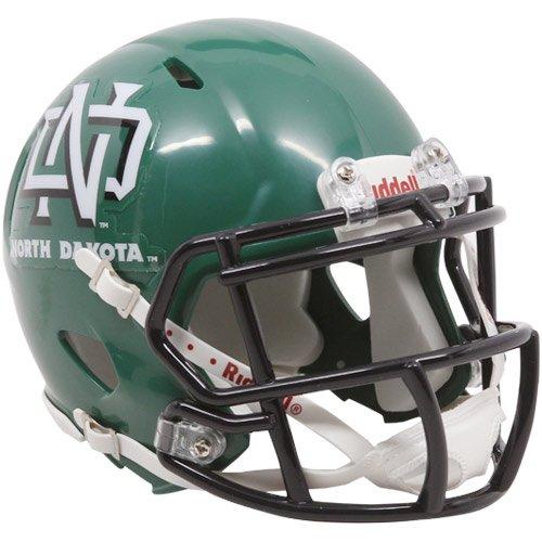 Bison Helmet - 8