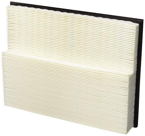 Bosch Workshop Air Filter 5344WS ()