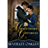 The Mysterious Governess (Daughters of Sin Book 3)