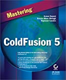 Mastering ColdFusion 5