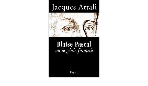 Chateaubriand entre Montaigne et Pascal
