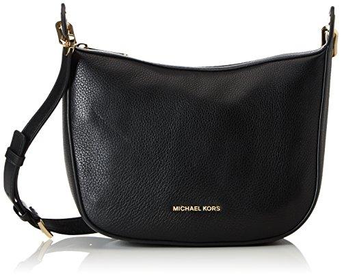 MICHAEL Michael Kors Raven Medium Messenger bag by Michael Kors