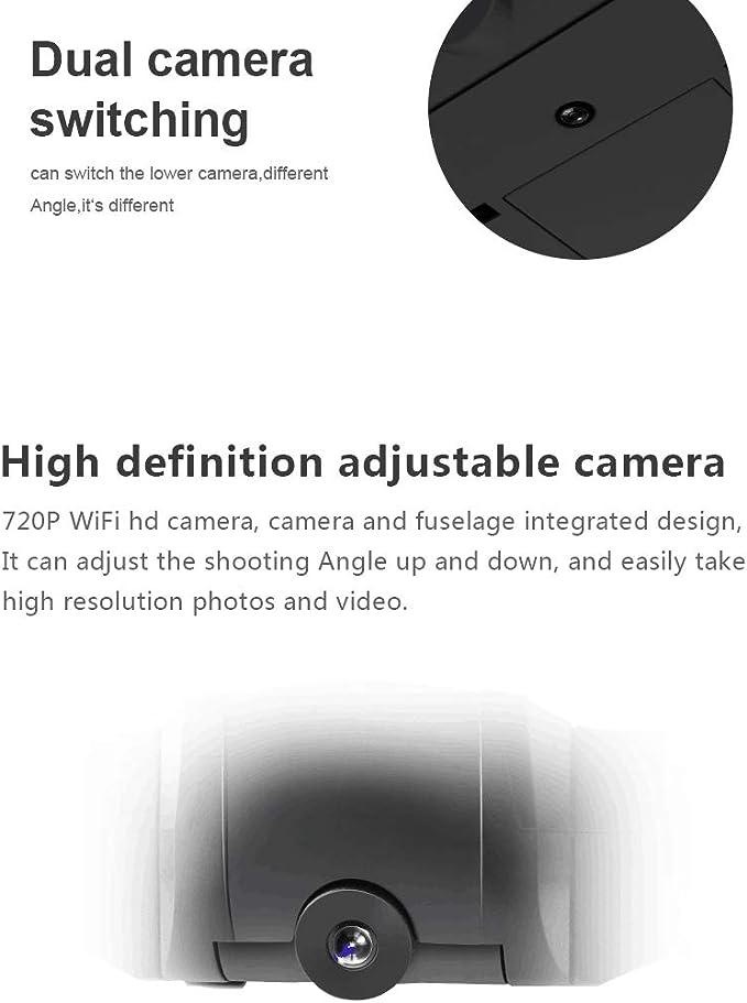 DeXop  product image 2