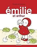 Emilie, Tome 4 : Emilie et Arthur