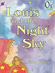 Louis and the Night Sky