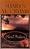 Front cover for the book Ghost Riders by Sharyn McCrumb