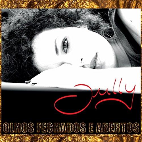 Armario Metal Tok Stok ~ Olhos Fechados e Abertos by Jully on Amazon Music Amazon com