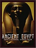 Ancient Egypt, David P. Silverman, 019521952X