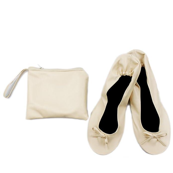 JJOnlineStore Ballet Mujer, Color Negro, Talla 41