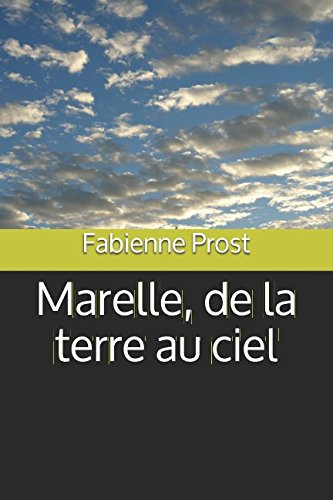 Marelle [Pdf/ePub] eBook