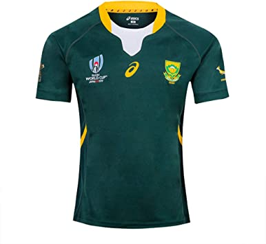 HBRE Rugby Jersey,2019 Cotton Jersey T-Shirt,Camiseta De Rugby ...