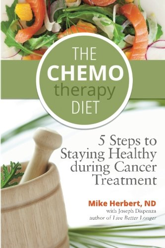 Food for chemo patients food the chemotherapy t 5 steps to staying healthy during cancer forumfinder Choice Image