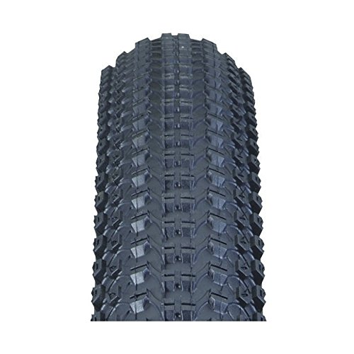 Kenda Small Block 8, Tire, 26''X2.10, Folding, Tubeless Ready, Dual, SCT, 120TPI, Black