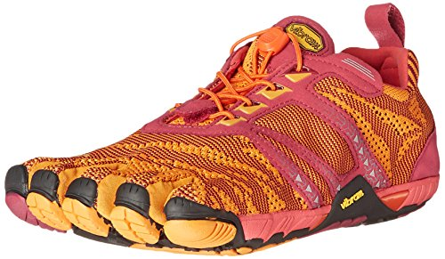 Vibram Women's KMD Evo Cross Training Shoe