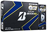Bridgestone Golf TOUR B330S B-Mark Edition 2016