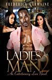 img - for Ladies' Man 2 by Frederick Germaine (2014-08-01) book / textbook / text book