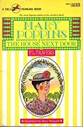 MARY POPPINS AND THE HOUSE NEXT DOOR