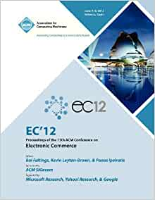 electronic commerce 12th edition pdf free