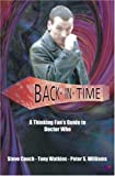 Back in Time, Steve Couch and Tony Watkins, 1904753094