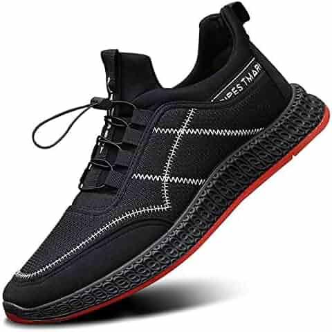 529f6827e22c1 Shopping Fashion Shoebox - 9.5 - Under $25 - Trail Running - Running ...
