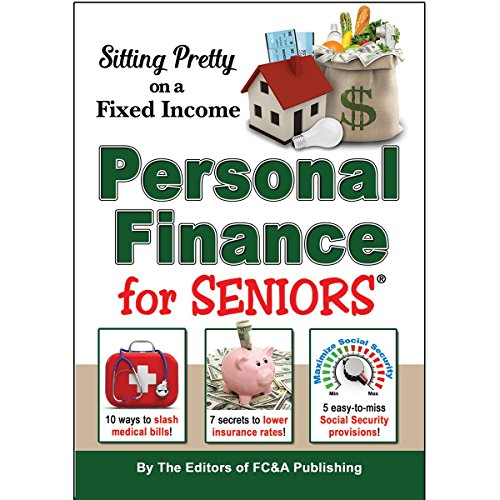 your retirement income blueprint a sixstep plan to design and build a secure retirement