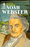 Noah Webster, David R. Collins, 0880621583